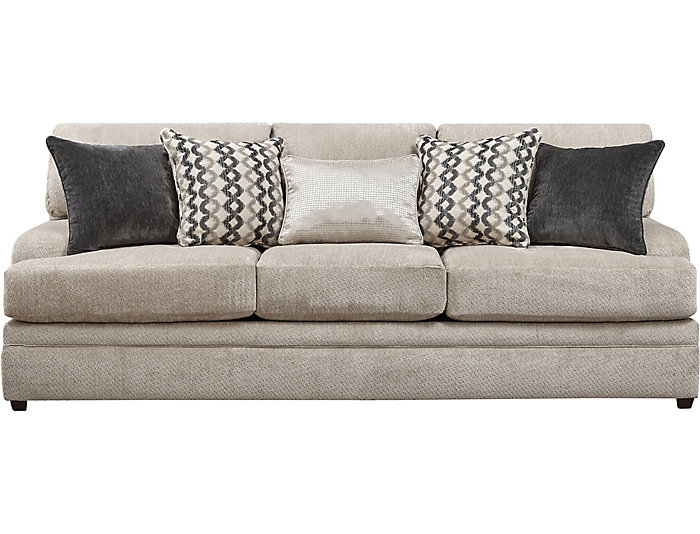Amazing Bellamy Sofa Outlet At Art Van Pdpeps Interior Chair Design Pdpepsorg