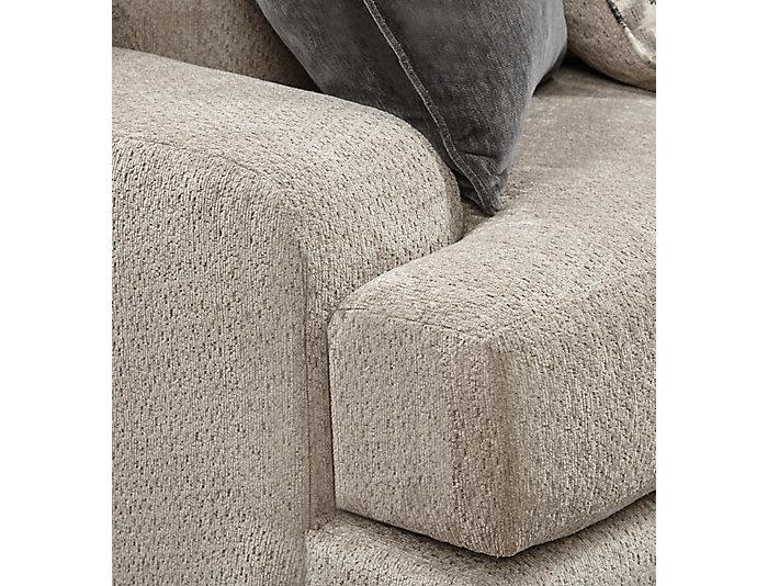 Astounding Bellamy Sofa Outlet At Art Van Pdpeps Interior Chair Design Pdpepsorg