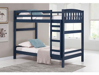 Adaptables bunk beds, , large