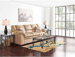 Bailey 7PC Room Package, , large