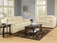 shop 7-Piece-Living-Room---Natural