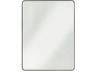 NB2 Casual Modern Mirror, , large