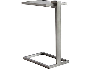 NB2 Chairside Table, , large