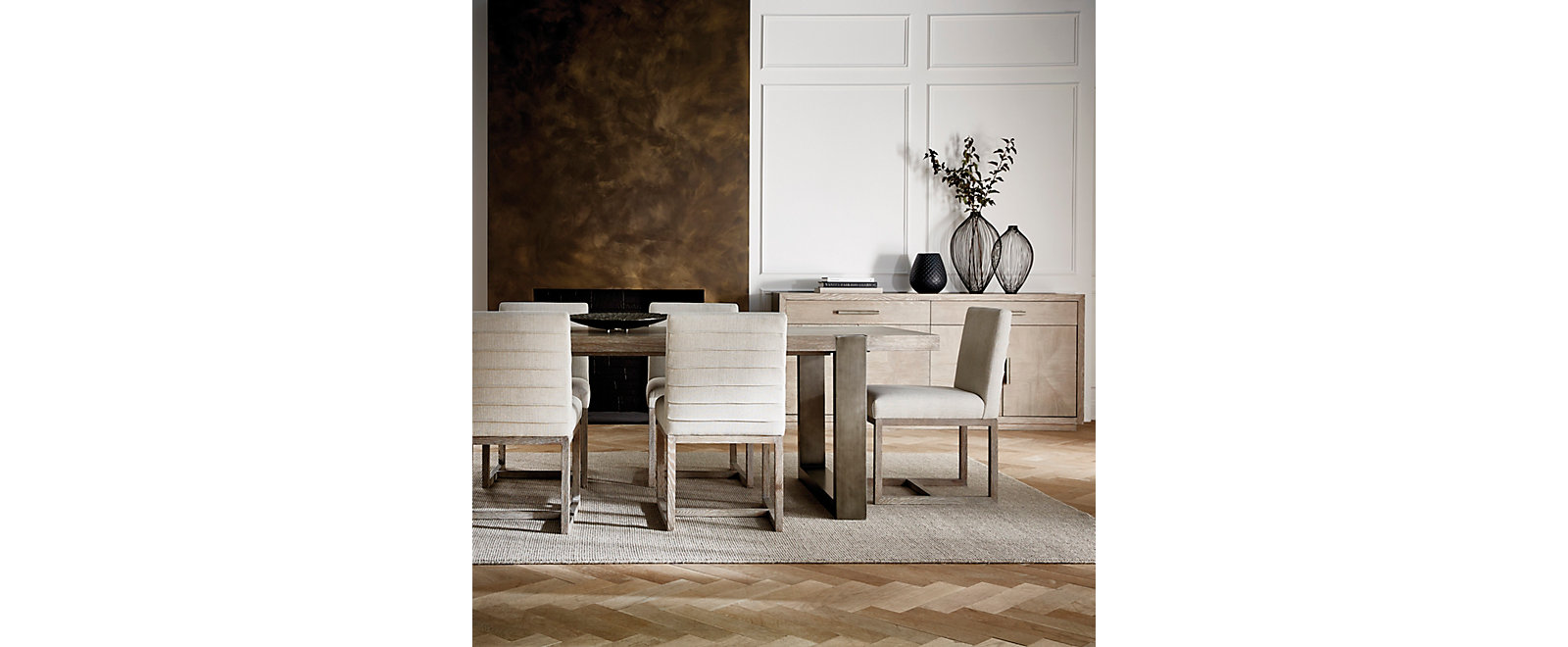 NB2 Casual Modern Dining Coll, , large