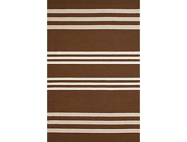 """Panama Jack Parallel 5'x 7'6"""", , large"""