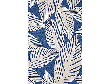 Panama Jack Palm Rug 7'10x9'6, , large