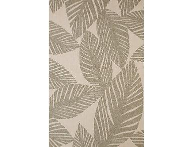 "Panama Jack Palm Cst 5' x 7'6"", , large"