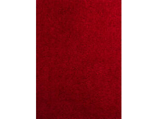 """Columbia Red Rug 2 7""""x3 11"""", , large"""