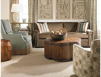 Keystone Sofa, , large