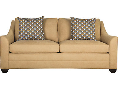 Midwest Sofa, , large