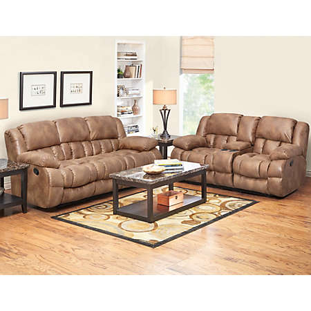 Memphis Collection Recliner Sofas Living Rooms