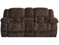 shop Memphis-Reclining-Loveseat