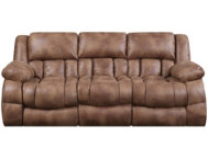 shop Memphis-Reclining-Sofa