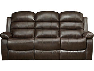 Incredible Clearance Recliner Sofas Reclining Furniture Outlet At Dailytribune Chair Design For Home Dailytribuneorg