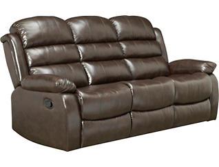 Olsen Reclining Sofa, , large