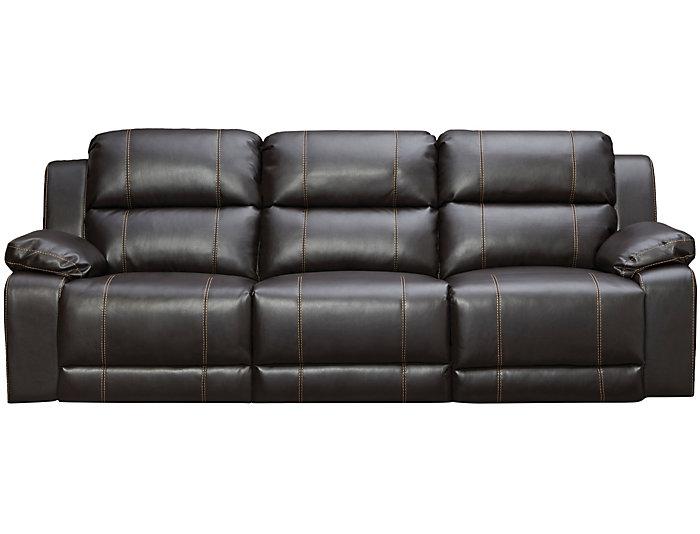 Incredible Laramie Iii Reclining Sofa Dailytribune Chair Design For Home Dailytribuneorg
