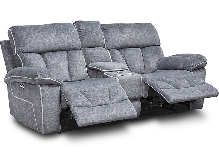 Tremendous Gladiator Power Reclining Loveseat Inzonedesignstudio Interior Chair Design Inzonedesignstudiocom