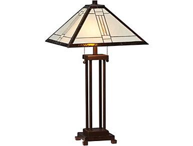 Claudette Table Lamp, , large
