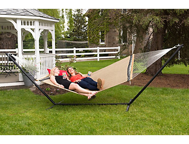 Genoa Hammock Collection, , large