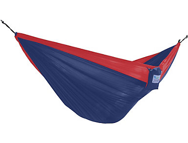 Surplus Red Double Hammock, , large