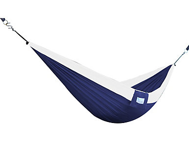 Surplus White Double Hammock, , large