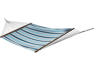 Dobson Surf Double Hammock, , large