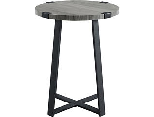 Marcel End Table, , large