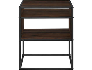Riviera Side Table, , large