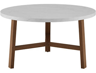 Margot Coffee Table, , large