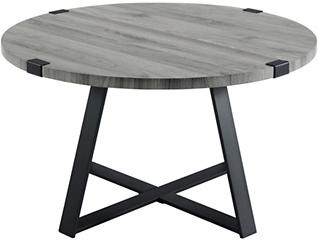 Marcel Coffee Table, , large
