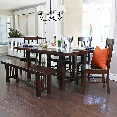 Abigail Dining Room Collection