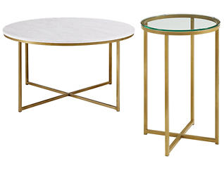 Derby Table Collection, , large