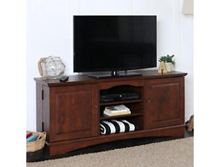"Dublin 60"" TV Stand Collection, , large"