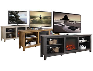 Lee TV Stand Collection, , large