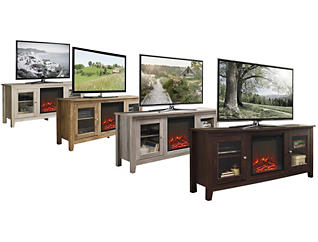 Levi TV Stand Collection, , large