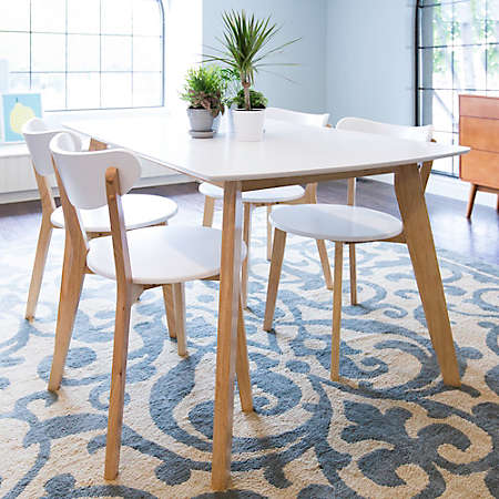 Shop Retro Dining Room Collection Main
