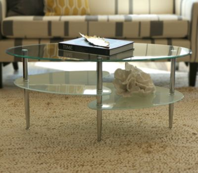 Wave Coffee Table Collection Living Room Tables Living Rooms