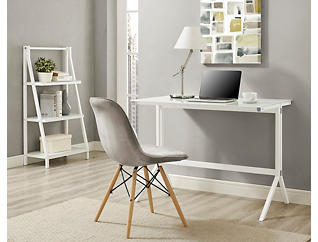 West Office Collection, , large