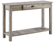 shop Luton-Grey-Entry-Console-Table