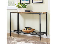 shop Angles-Barnwood-Sofa-Table