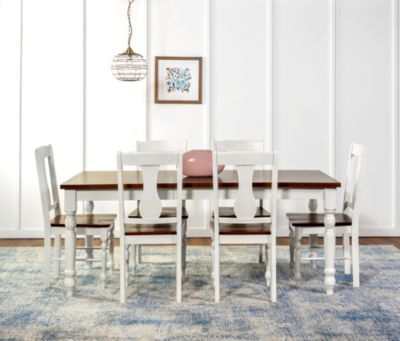 Bourbon 60 Dining Table