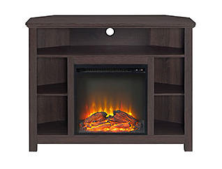 Outstanding Entertainment Fireplace Fireplace Tv Stands Art Van Home Download Free Architecture Designs Terstmadebymaigaardcom