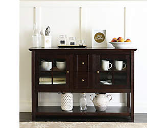 Kitchen Dining Room China Buffets Sideboard Tables