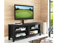 shop Kona-58--TV-Stand-with-Mount