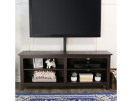 shop Royce-58--TV-Stand-with-Mount