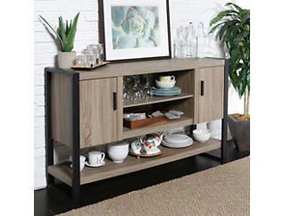 Angles Sideboard, , large