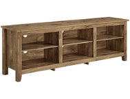 shop Hunter-70--Barnwood-TV-Stand