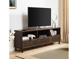 "Bryant 70"" TV Stand, , large"