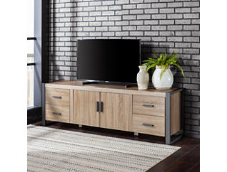 "Acer 70"" TV Stand, , large"
