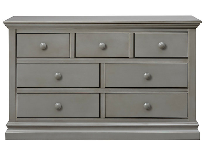 Westwood Dresser - Cloud, , large